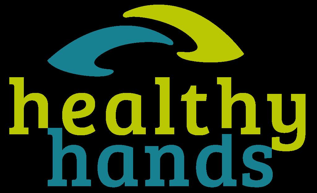 logo-healthyhands